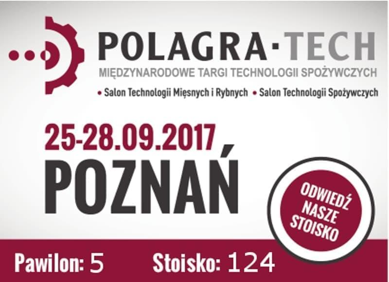 polagratech2017-duzy.jpg