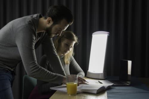 fotovita - lampa antydepresyjna Ultra-Viol