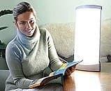 skuteczne działanie lamp antydepresyjnych Fotovita - produkcja Ultra-Viol